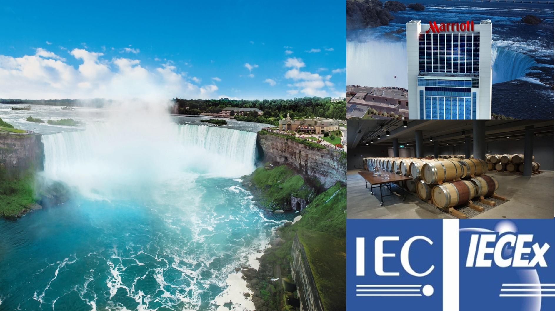 IEC/IECEx